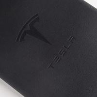 tesla-iphone-case-0