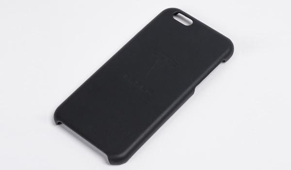 tesla-iphone-case-1