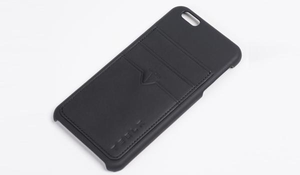 tesla-iphone-case-2