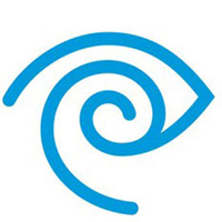 315003-time-warner-cable-logo