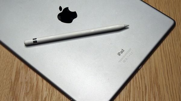 Apple Pencil-1