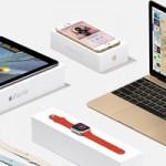 По всему миру работает более миллиарда устройств от Apple