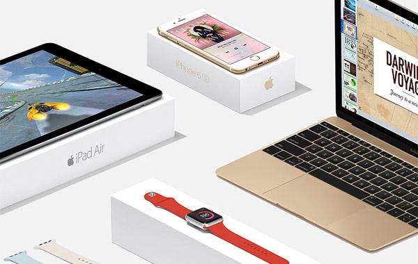 Apple_gadgets-1