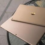 Китайский планшет Chuwi Hi12 может составить конкуренцию iPad Pro