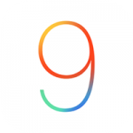 Сравнение скорости работы iOS 9.3 beta 1 и iOS 9.2