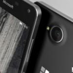 В этом году Microsoft представит всего один смартфон из линейки Lumia