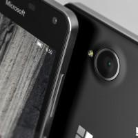 Lumia650_Group2-200x200