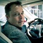 Глава Tesla уверен в том, что Apple разрабатывает собственный электромобиль