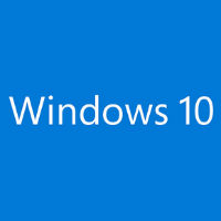 Microsofts-plan-to-emulate-Android-apps-on-Windows-10-appears-to-be-dead