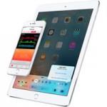 Режим Night Shift в iOS 9.3 можно будет активировать из Пункта управления