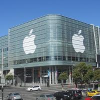 Plan-ahead-Apples-WWDC-2015-hits-Moscone-Center-June-8th-through-June-12th
