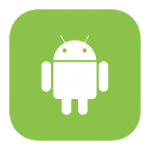Apple вынуждена создать приложение для перехода с iOS на Android