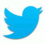 Twitter не работает по всему миру