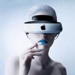 Тим Кук не считает виртуальную реальность нишевой технологией