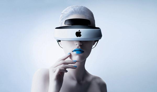 VR-Apple-1