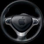 Apple зарегистрировала «автомобильные» домены