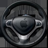 apple-car-steering-wheel-icon