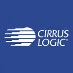 В iPhone 7 будет новая система шумоподавления от Cirrus Logic
