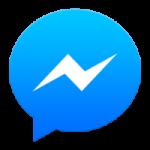 Опубликовано шпионское фото официального приложения Facebook Messenger для Mac