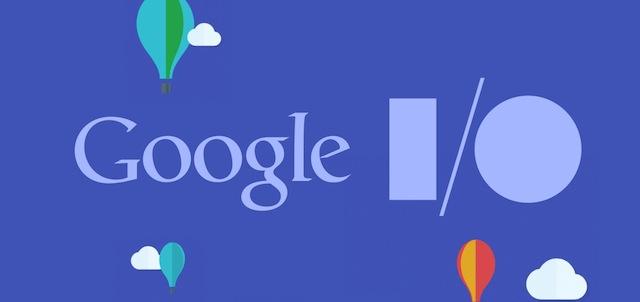 google-io-00