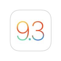 iOS-9.3-icon-200-jpg