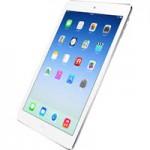 В марте Apple представит iPad Air 3, iPhone 5se и обновленные Apple Watch