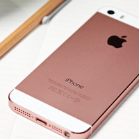iPhone 5se-0
