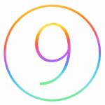 Apple вынуждена выпустить iOS 9.3.3 для устранения ошибок в iOS 9.3.2