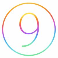 ios-9-icon-round