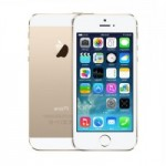 4-дюймовый iPhone получит индекс 5se и будет представлен в марте