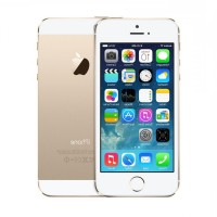 iphone-5s-200x200
