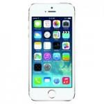 Новый 4-дюймовый iPhone будет называться «iPhone 5e»