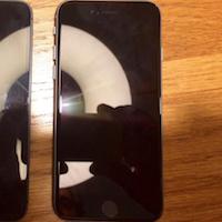 iphone-5se-icon