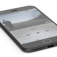iphone-7-concept-0
