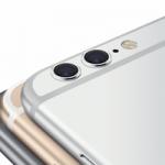 Sony предсказывает скорое появление двойных камер
