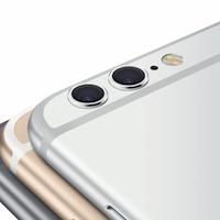 iphone-dual-camera-icon