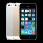 Производство нового 4-дюймового iPhone 5SE стартует на этой неделе