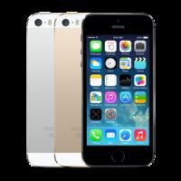 iphone5s-hero-2013_1