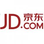 Отличные подарки к 23 февраля от интернет-магазина JD