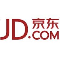 jd-logo-200x200