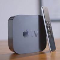 new-apple-tv-4-0