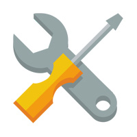 wrench icon_0