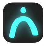 Авторы The Tiny Bang Story выпустили новую игру для iOS
