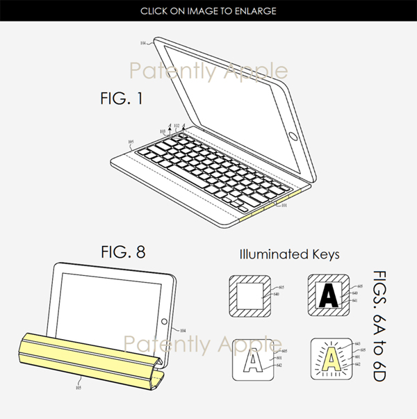 Apple Smart Keyboard-2