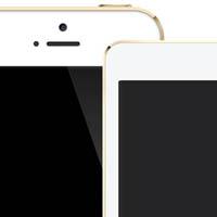 Apple-Watch-iPad-iPhone-0