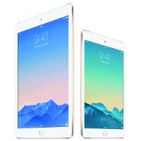 Apple-iPad-Air-2-vs-Apple-iPad-Air-vs-Apple-iPad-4-specs-comparison