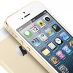 После выхода iPhone SE стоимость iPhone 5s снизится в два раза