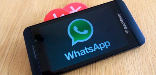 BlackBerry-10-whatsapp-600x291