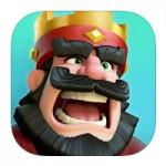Новая игра от авторов Clash of Clans станет доступна в марте
