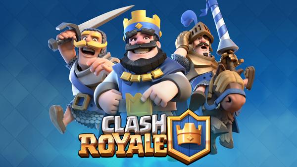 Clash Royale-1